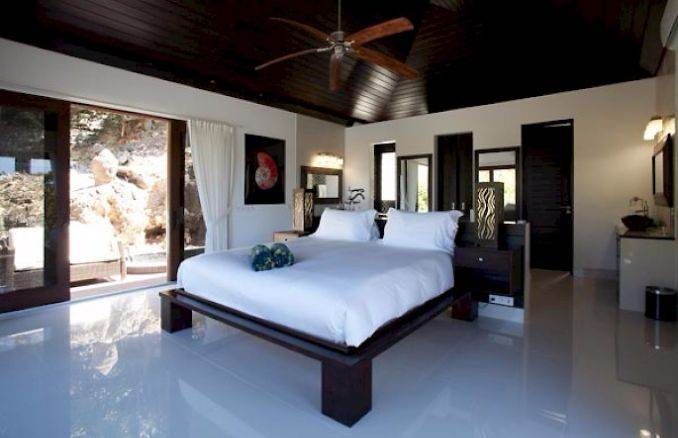 ANANDA A Holiday Ocean Villa in St. Jean Island Overlooking the Caribbean (33)