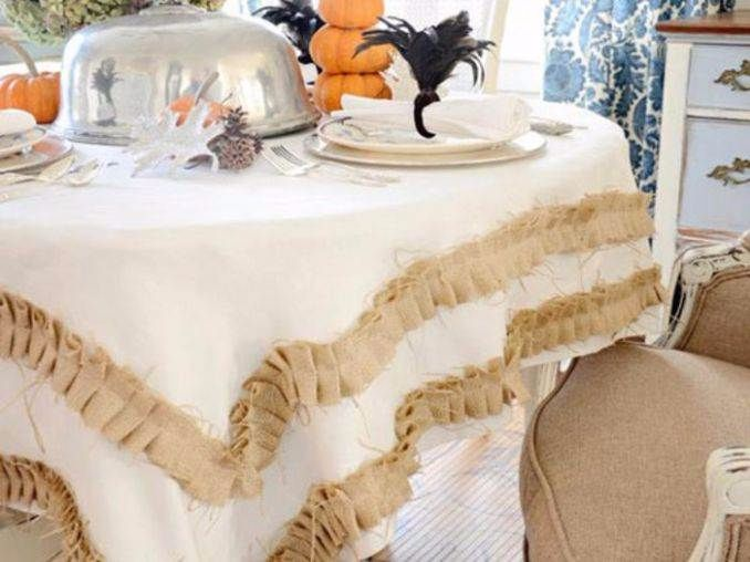 Tablecloth Projects To Sew (10)