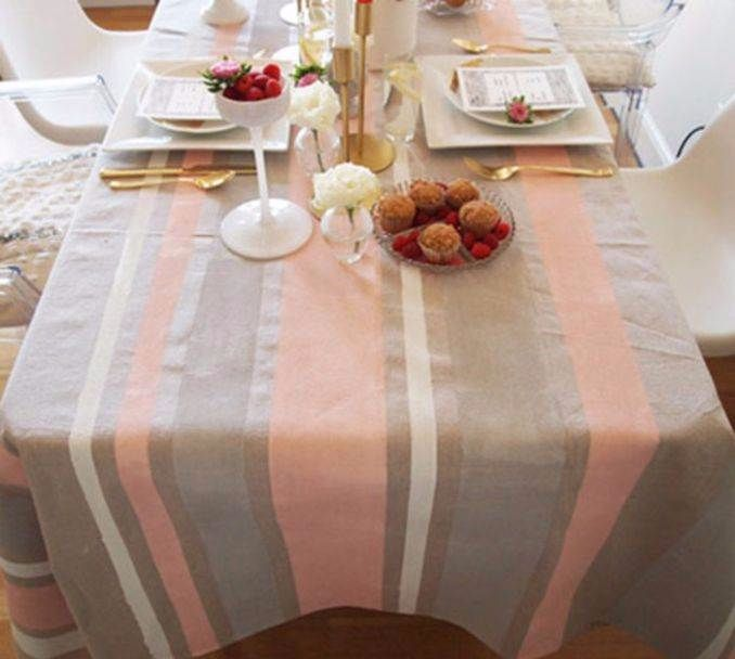 Tablecloth Projects To Sew (11)