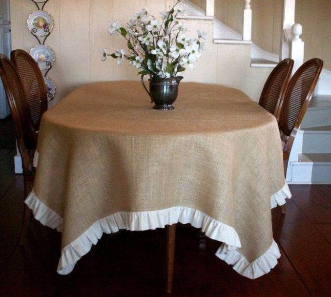 Tablecloth Projects To Sew (14)