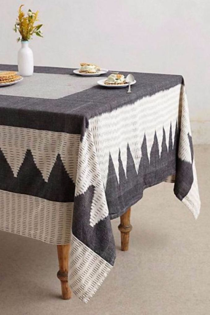 Tablecloth Projects To Sew (15)