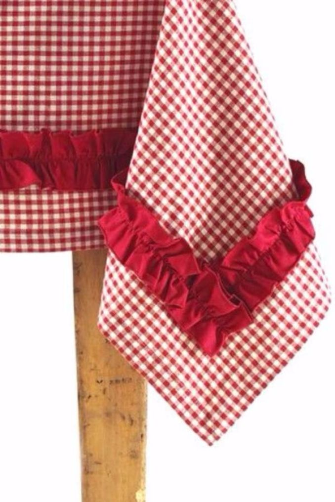 Tablecloth Projects To Sew (6)