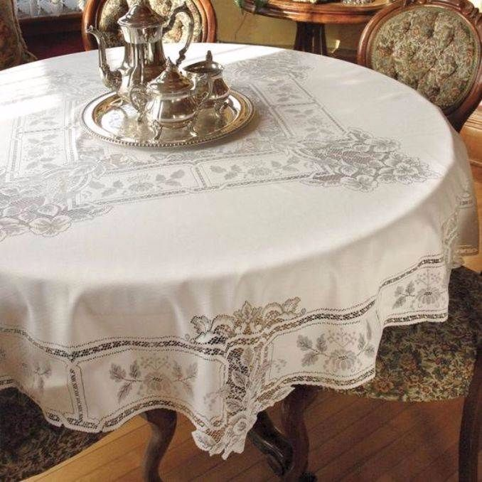 Tablecloth Projects To Sew (7)