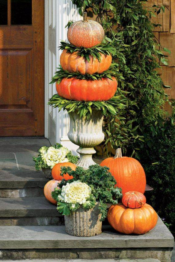 pumpkin-topiaries-j