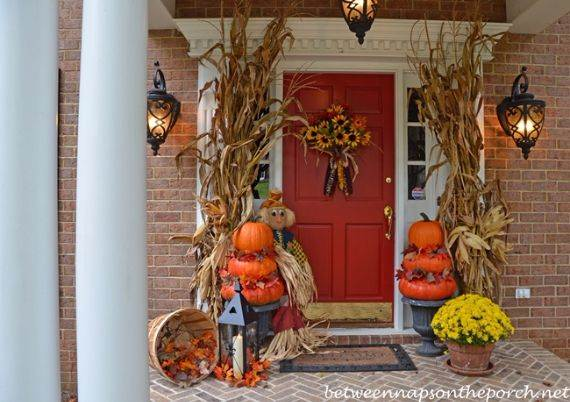 pumpkin-topiaries-k