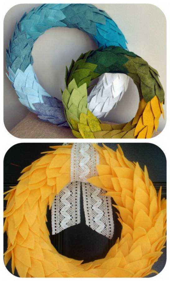 88-beautiful-cool-fall-thanksgiving-wreath-ideas-to-make-_02