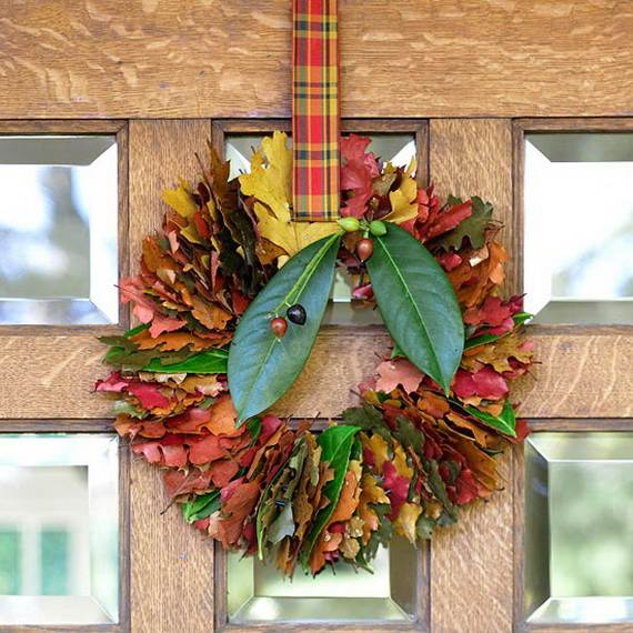 88-beautiful-cool-fall-thanksgiving-wreath-ideas-to-make-_03