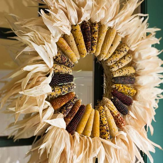 88-beautiful-cool-fall-thanksgiving-wreath-ideas-to-make-_04