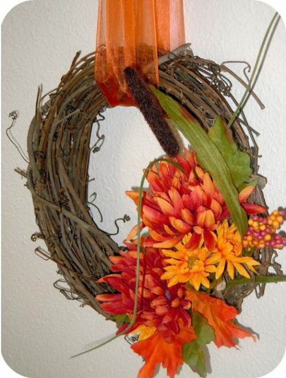 88-beautiful-cool-fall-thanksgiving-wreath-ideas-to-make-_13