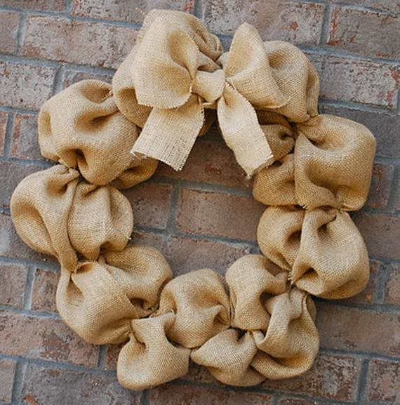 88-beautiful-cool-fall-thanksgiving-wreath-ideas-to-make-_23