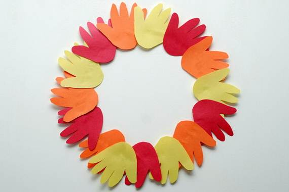 88-beautiful-cool-fall-thanksgiving-wreath-ideas-to-make-_25