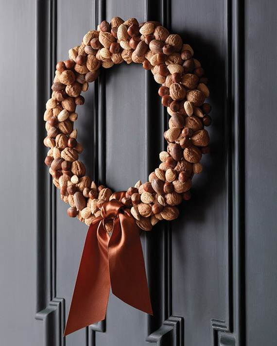 88-beautiful-cool-fall-thanksgiving-wreath-ideas-to-make-_29