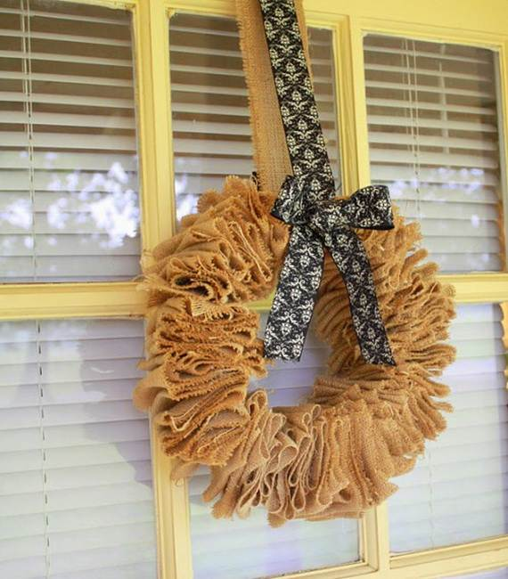 88-beautiful-cool-fall-thanksgiving-wreath-ideas-to-make-_37