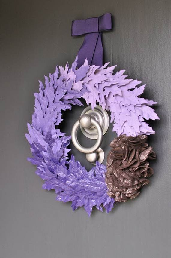 88-beautiful-cool-fall-thanksgiving-wreath-ideas-to-make-_38