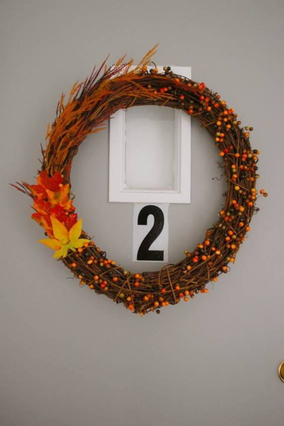 88-beautiful-cool-fall-thanksgiving-wreath-ideas-to-make-_39