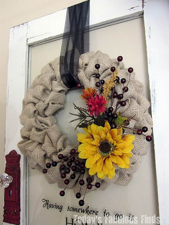 88-beautiful-cool-fall-thanksgiving-wreath-ideas-to-make-_43