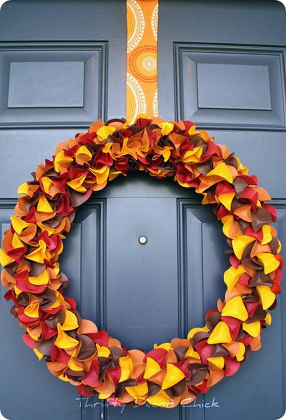 88-beautiful-cool-fall-thanksgiving-wreath-ideas-to-make-_47