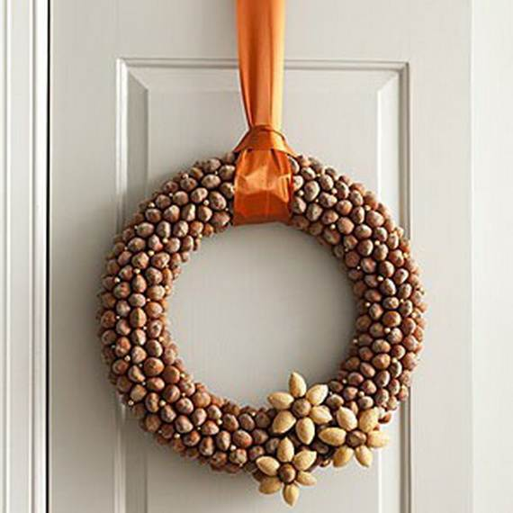 88-beautiful-cool-fall-thanksgiving-wreath-ideas-to-make-_49
