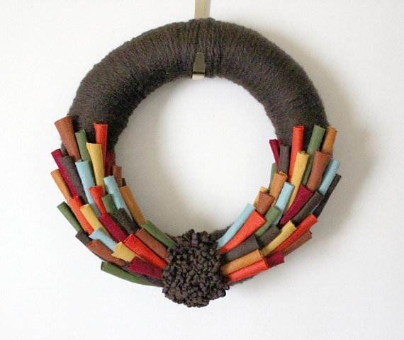 88-beautiful-cool-fall-thanksgiving-wreath-ideas-to-make-_50