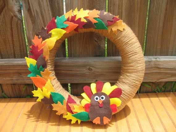 88-beautiful-cool-fall-thanksgiving-wreath-ideas-to-make-_52