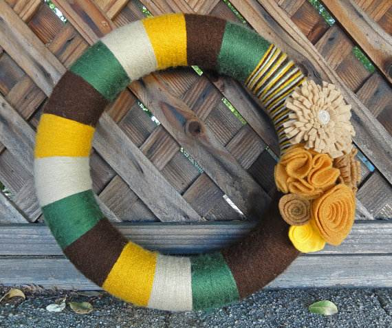 88-beautiful-cool-fall-thanksgiving-wreath-ideas-to-make-_53