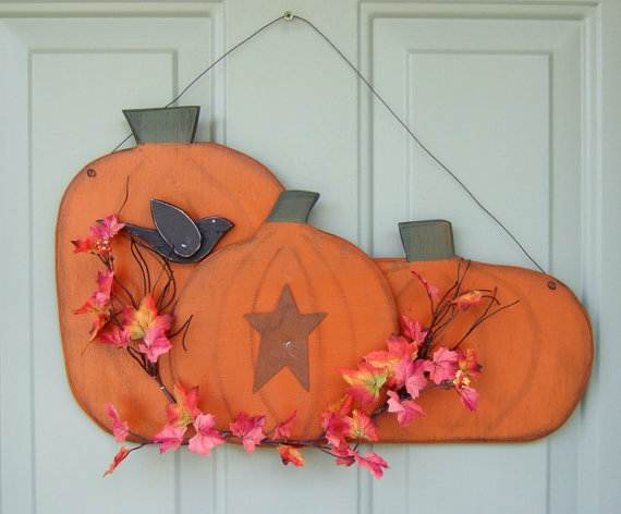 88-beautiful-cool-fall-thanksgiving-wreath-ideas-to-make-_55