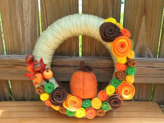 88-beautiful-cool-fall-thanksgiving-wreath-ideas-to-make-_57
