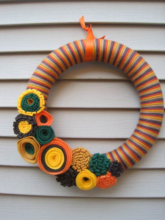 88-beautiful-cool-fall-thanksgiving-wreath-ideas-to-make-_58
