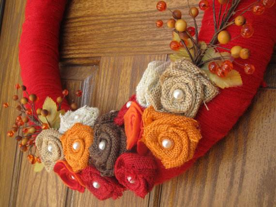 88-beautiful-cool-fall-thanksgiving-wreath-ideas-to-make-_60