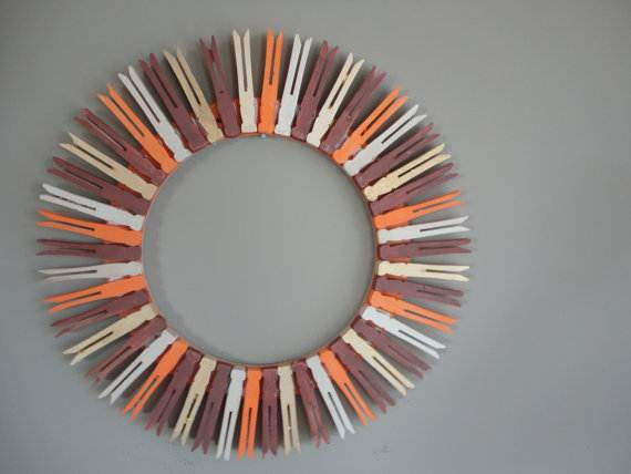 88-beautiful-cool-fall-thanksgiving-wreath-ideas-to-make-_63