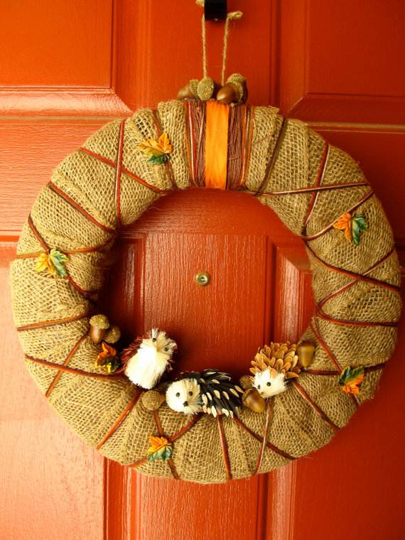 88-beautiful-cool-fall-thanksgiving-wreath-ideas-to-make-_64