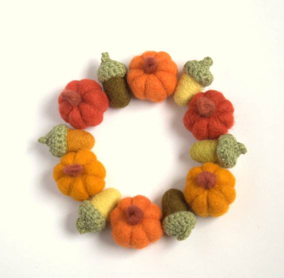 88-beautiful-cool-fall-thanksgiving-wreath-ideas-to-make-_65