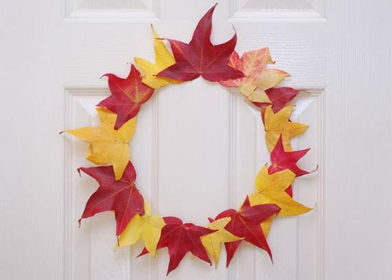 88-beautiful-cool-fall-thanksgiving-wreath-ideas-to-make-_66