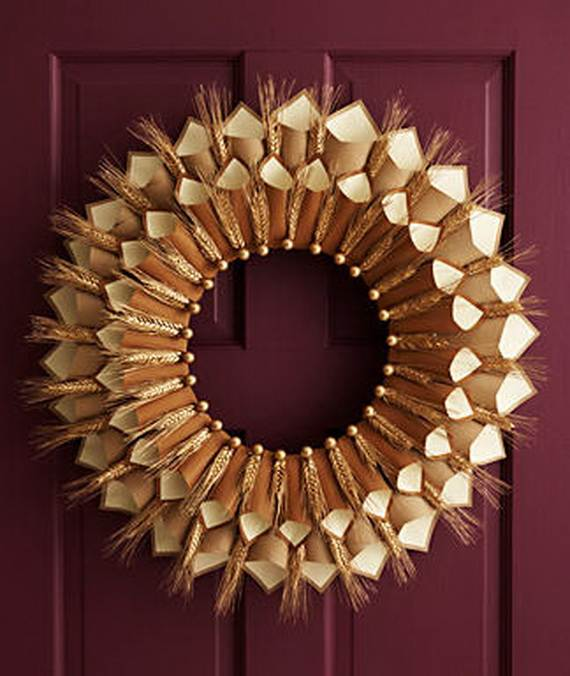 88-beautiful-cool-fall-thanksgiving-wreath-ideas-to-make-_67