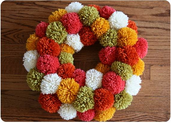 88-beautiful-cool-fall-thanksgiving-wreath-ideas-to-make-_70