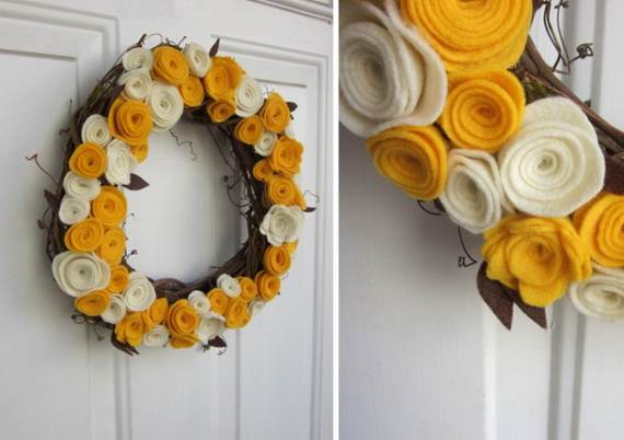 88-beautiful-cool-fall-thanksgiving-wreath-ideas-to-make-_71