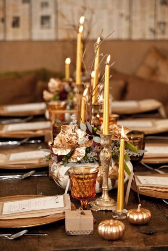 thanksgiving-centerpiece-ideas-3