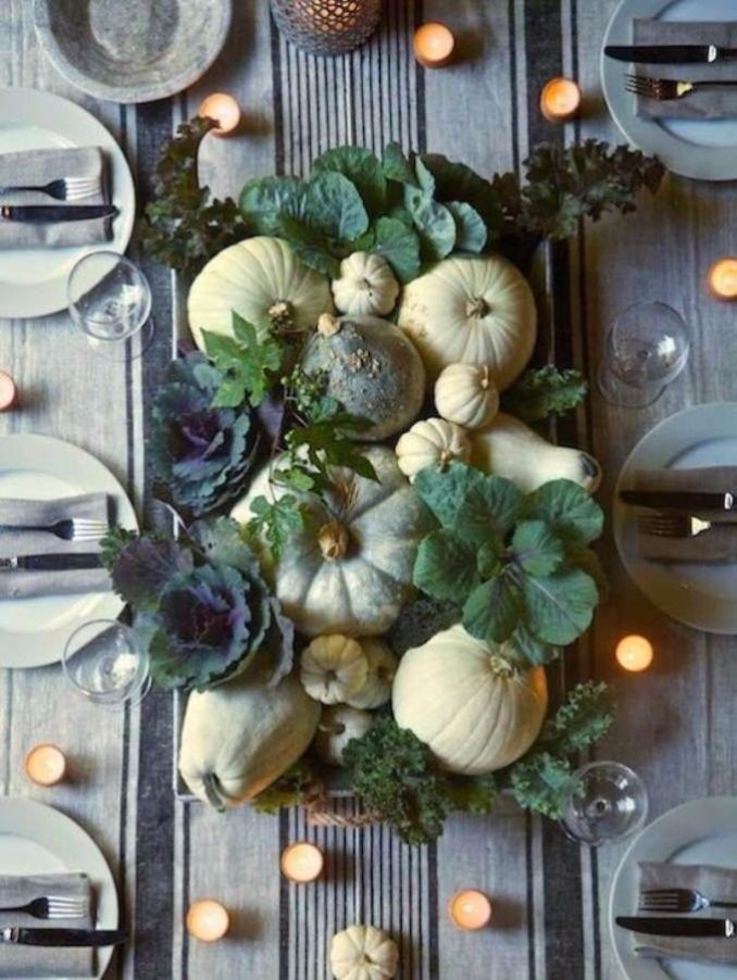 thanksgiving-centerpiece-ideas-4