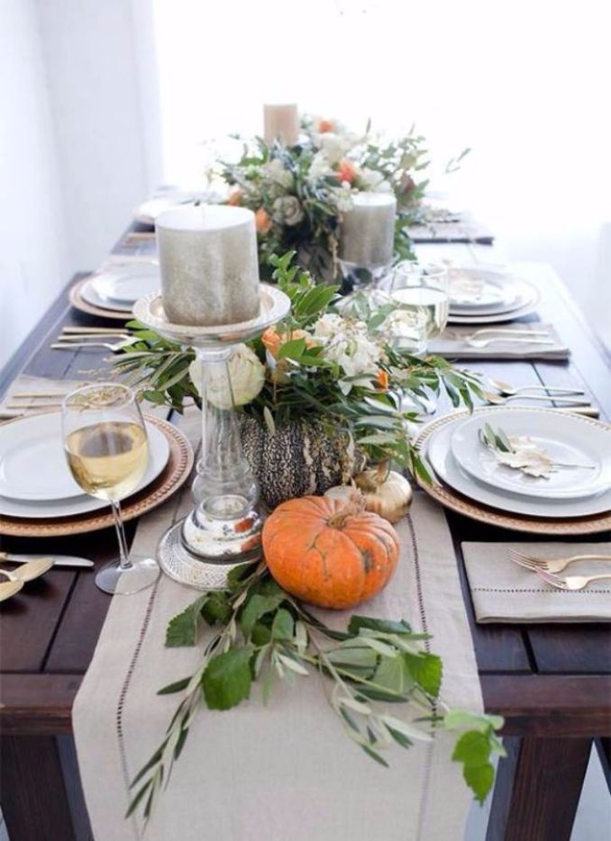 thanksgiving-floral-centerpiece-ideas-3