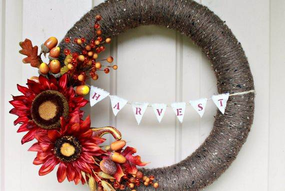 fall-wreaths-2