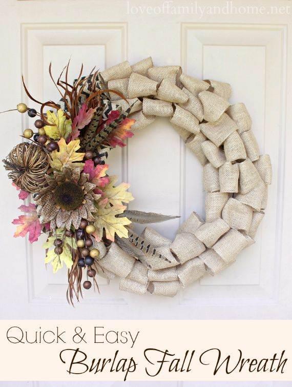thanksgiving_fall-wreaths