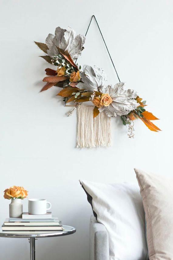 unique-holiday-wreath