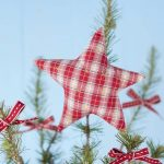 Top Creative CHRISTMAS TREE TOPPERS
