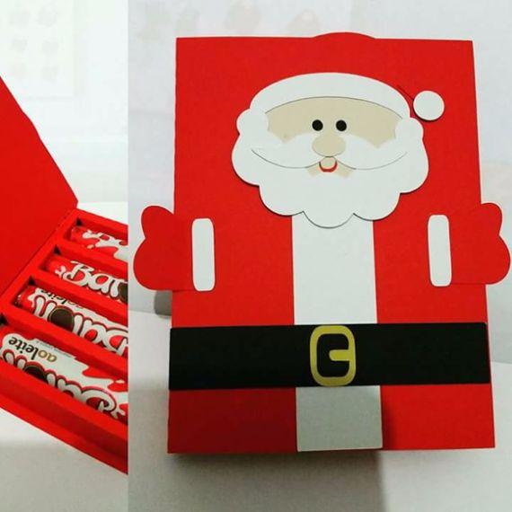 Chocolate Packaging Designs  (1)