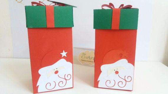 Chocolate Packaging Designs  (2)