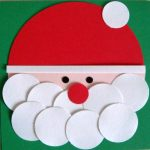 DIY Christmas Cards Quick And Easy To Make