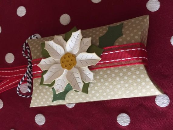 Christmas Gift Ideas  (19)