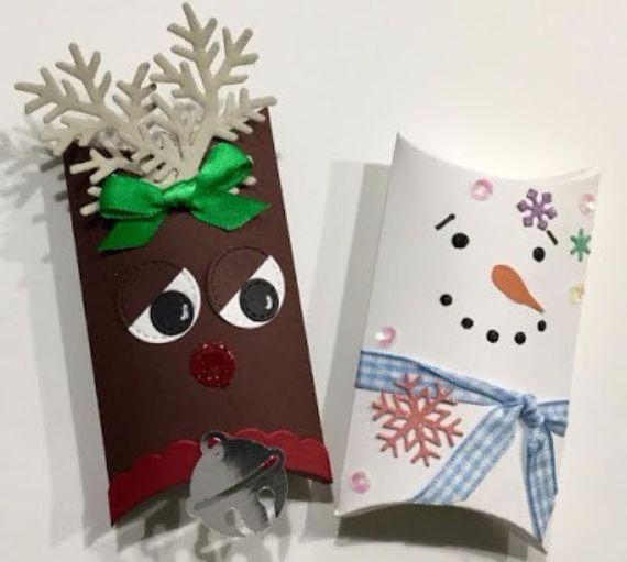 Christmas Gift Ideas  (22)