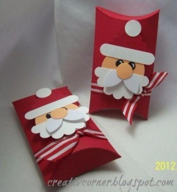 Christmas Gift Ideas  (23)