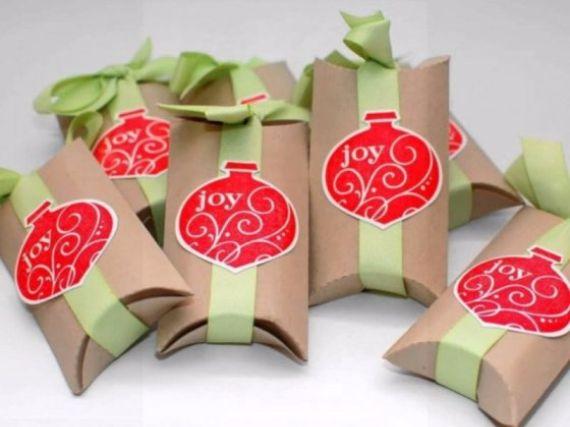 Christmas Gift Ideas  (3)